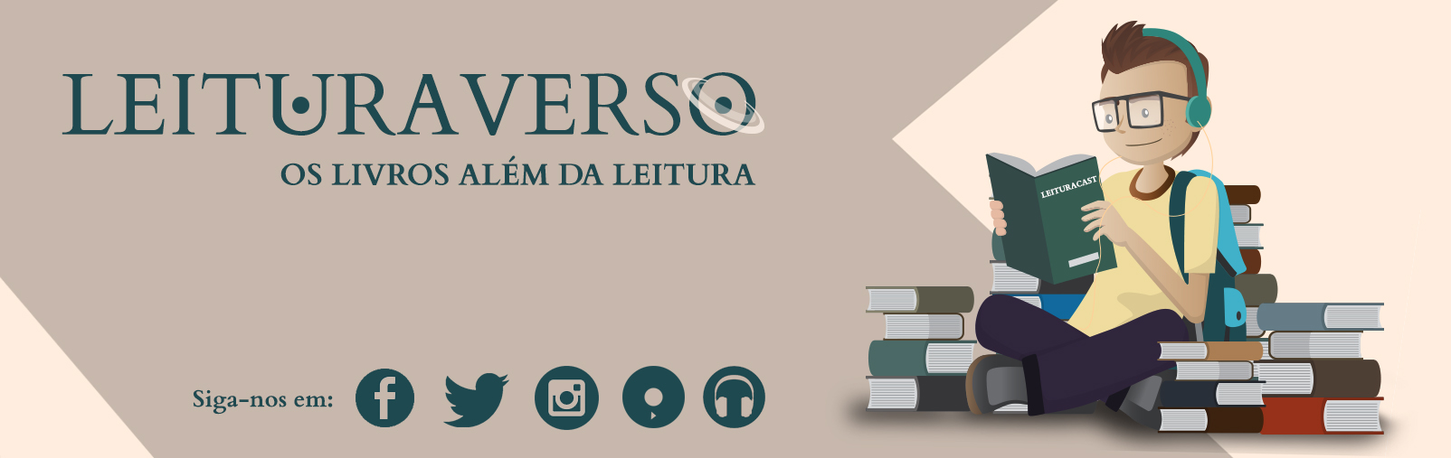 Leituraverso