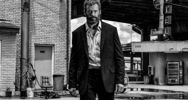 Cinema | Logan (2017) | Crítica